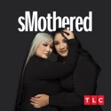 sMothered, Season 2 cast, spoilers, episodes, reviews