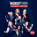 Worst Cooks in America, Season 19 cast, spoilers, episodes, reviews