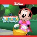 Mickey Mouse Clubhouse: Fairy Tale Adventures! cast, spoilers, episodes, reviews
