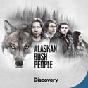 Alaskan Bush People, Season 10 cast, spoilers, episodes, reviews