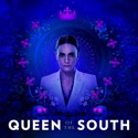 Queen of the South, Season 4 cast, spoilers, episodes, reviews