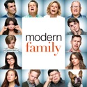 Modern Family, Season 11 cast, spoilers, episodes, reviews