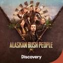 Alaskan Bush People, Season 11 cast, spoilers, episodes, reviews