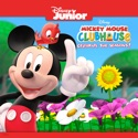 Mickey Mouse Clubhouse, Celebrate the Seasons! cast, spoilers, episodes, reviews