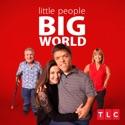 Little People, Big World, Season 20 cast, spoilers, episodes, reviews