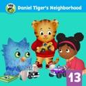 Daniel Tiger's Neighborhood, Vol. 13 cast, spoilers, episodes, reviews