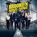 Brooklyn Nine-Nine, Season 7 watch, hd download