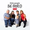 Little People, Big World, Season 19 cast, spoilers, episodes, reviews