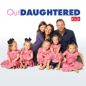 OutDaughtered, Season 5 watch, hd download