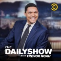 The Daily Show with Trevor Noah cast, spoilers, episodes and reviews