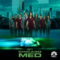 Chicago Med, Season 5 watch, hd download