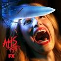 American Horror Story: 1984, Season 9 watch, hd download