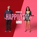 90 Day Fiance: Happily Ever After?, Season 5 cast, spoilers, episodes, reviews