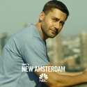 New Amsterdam, Season 2 watch, hd download