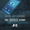 Dating App Horrors: The Untold Story release date, synopsis, reviews