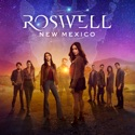 Roswell, New Mexico, Season 2 watch, hd download