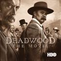 Deadwood: The Movie release date, synopsis, reviews