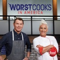 Worst Cooks in America, Season 17 cast, spoilers, episodes, reviews
