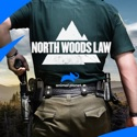 North Woods Law, Season 14 cast, spoilers, episodes, reviews