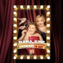 Mama June: From Not to Hot, Vol. 4 watch, hd download