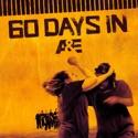 60 Days In, Season 6 watch, hd download
