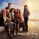 A Million Little Things, Season 2 watch, hd download