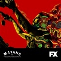 Mayans M.C., Seasons 1-2 cast, spoilers, episodes, reviews