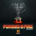 Forged in Fire, Season 3 watch, hd download