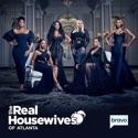 The Real Housewives of Atlanta, Season 12 watch, hd download