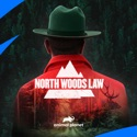 North Woods Law, Season 15 cast, spoilers, episodes, reviews
