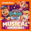 PAW Patrol, Musical Adventures cast, spoilers, episodes, reviews