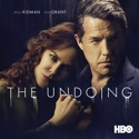 The Undoing (2020), Season 1 cast, spoilers, episodes and reviews