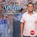 Spring Baking Championship, Season 7 cast, spoilers, episodes and reviews