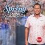Spring Baking Championship, Season 7