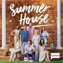 Summer House, Season 3 watch, hd download