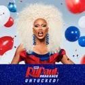 RuPaul's Drag Race: UNTUCKED!, Season 12 watch, hd download