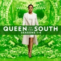 Queen of the South, Seasons 1-4 cast, spoilers, episodes, reviews