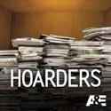 Hoarders, Season 11 watch, hd download