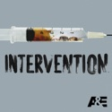 Intervention, Season 21 watch, hd download