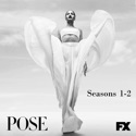 Pose, Seasons 1-2 watch, hd download