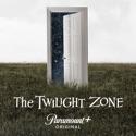 The Twilight Zone, Season 2 cast, spoilers, episodes, reviews