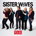 Sister Wives, Season 13 cast, spoilers, episodes, reviews