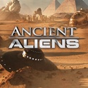 Ancient Aliens, Season 13 watch, hd download
