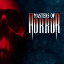 Masters of Horror, Season 2 release date, synopsis, reviews
