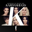 Keeping Up With the Kardashians, Season 18 cast, spoilers, episodes, reviews