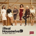 The Real Housewives of New York City, Season 11 cast, spoilers, episodes, reviews