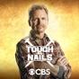 Tough As Nails, Season 2