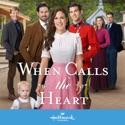 When Calls the Heart, Season 7 watch, hd download