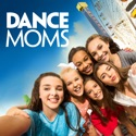 Dance Moms, Season 5 tv series