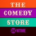 The Comedy Store, Season 1 release date, synopsis, reviews